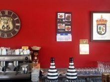 Bar Piscina de Valdefresno