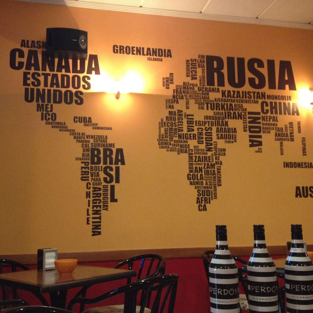 Café Bar Niza 2.0