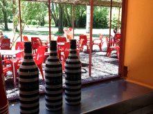 Terraza Bar Nuria