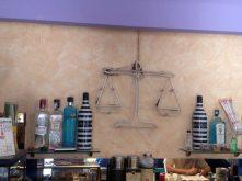 Café Bar Libra
