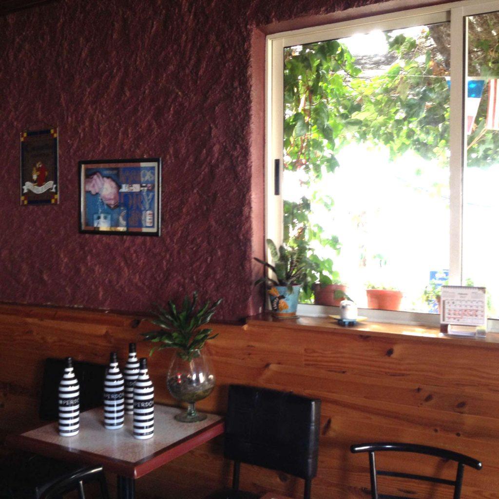 Bar la Vega - Vega de los Árboles