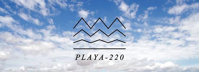 Festival Playa-220 Vermouth Perdón León 13 Mayo Dickens tavern