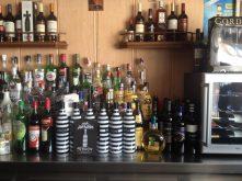 Bar Restaurante Ronda Este León Vermouth Perdón Tapas