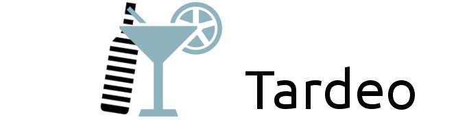 Tardeo, el nuevo Spanish lifestyle
