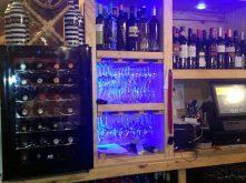 Bar La Toscana - León