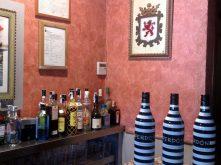 Café Bar Obrero