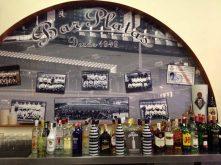 Bar Platas